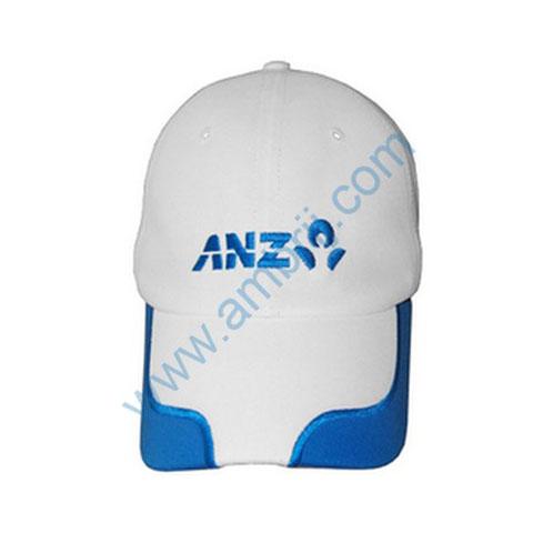 Apparels – Caps & Visors AP-CV-003