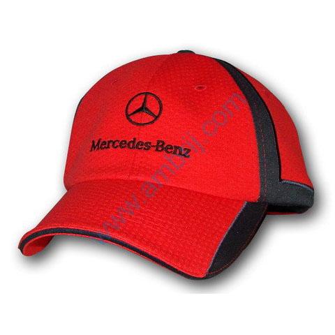Apparels – Caps & Visors AP-CV-007