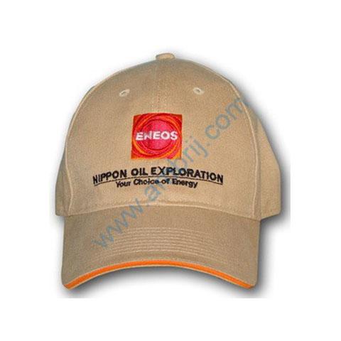 Apparels – Caps & Visors AP-CV-010