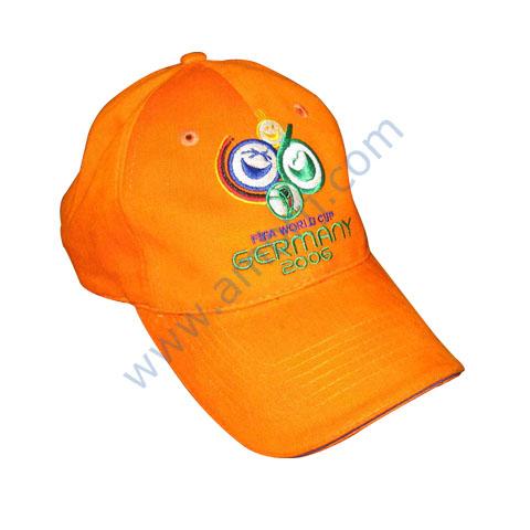 Apparels – Caps & Visors AP-CV-017