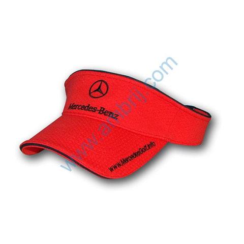 Apparels – Caps & Visors AP-CV-021