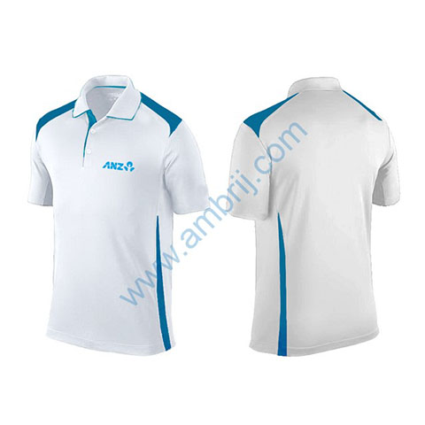 Apparels – Polo Shirt AP-PS-001