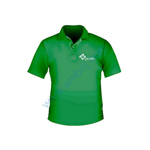 Apparels – Polo Shirt AP-PS-005