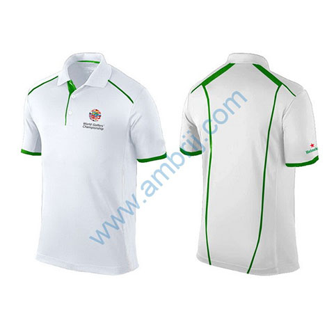 Apparels – Polo Shirt AP-PS-009