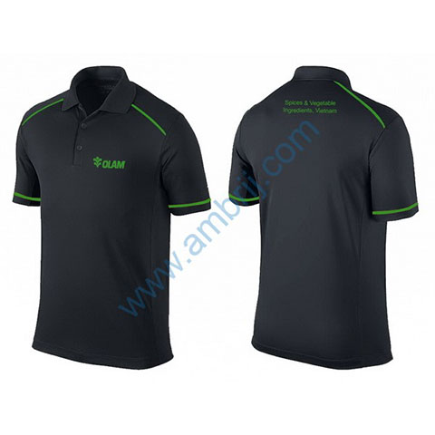 Apparels – Polo Shirt AP-PS-013