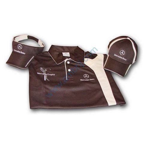 Apparels – Polo Shirt AP-PS-015
