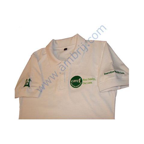 Apparels – Polo Shirt AP-PS-018