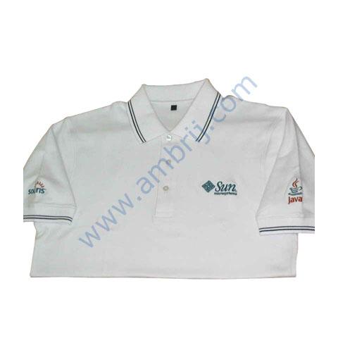 Apparels – Polo Shirt AP-PS-022