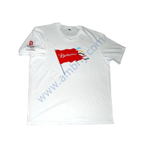 Apparels – T-Shirt AP-TS-002
