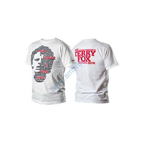 Apparels – T-Shirt AP-TS-006