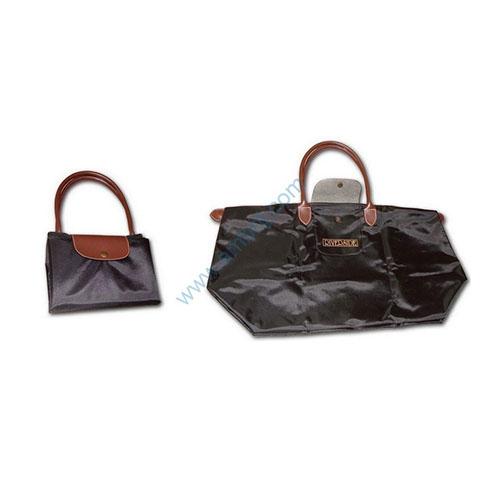 Bags BA-014