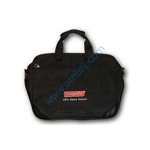 Bags BA-015