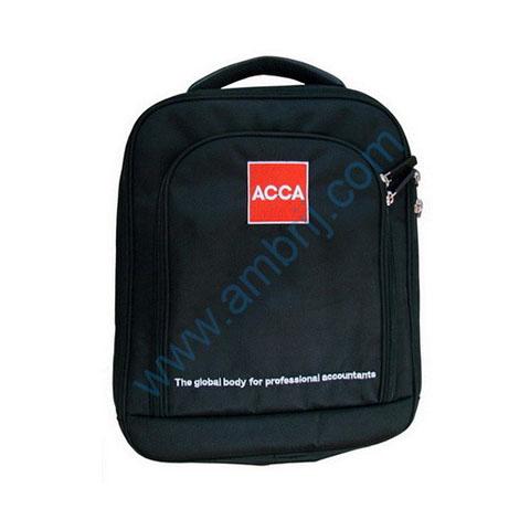 Bags BA-017