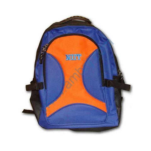 Bags BA-018