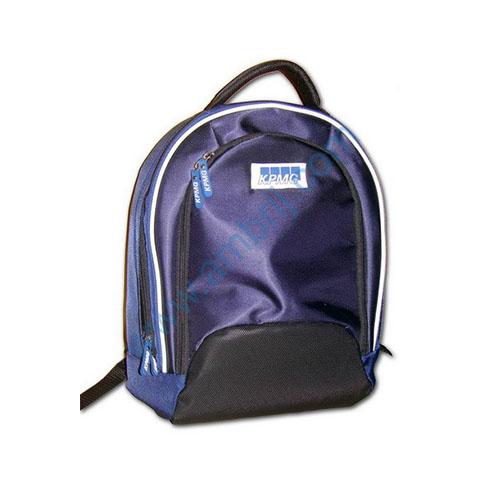 Bags BA-020