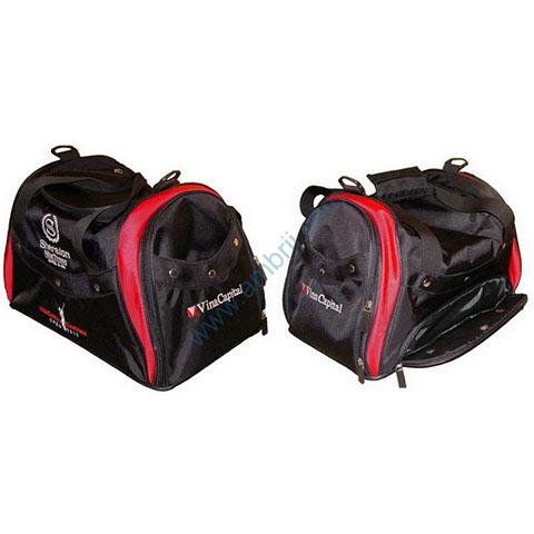 Bags BA-021