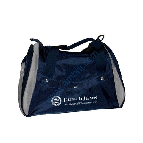 Bags BA-022