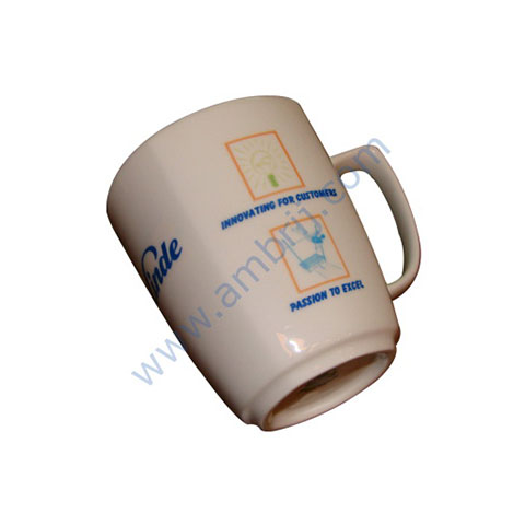 Cups & Mugs CM-002