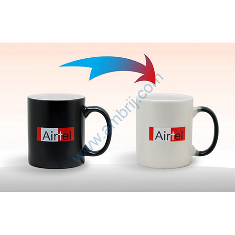 Cups & Mugs CM-003