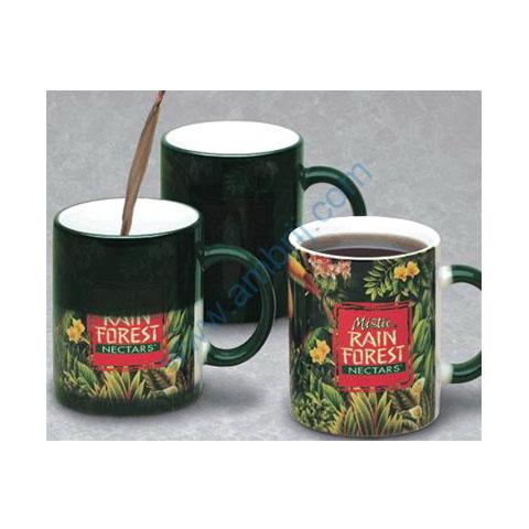 Cups & Mugs CM-004