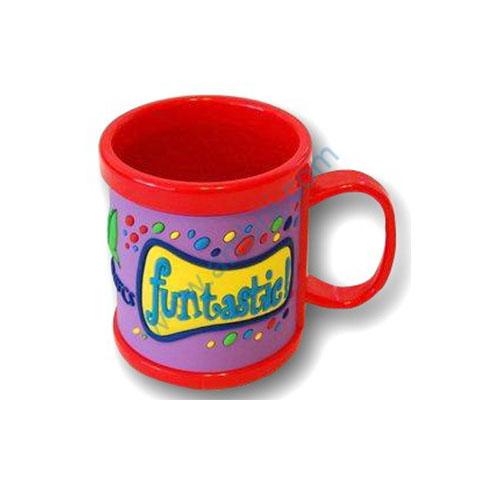 Cups & Mugs CM-006