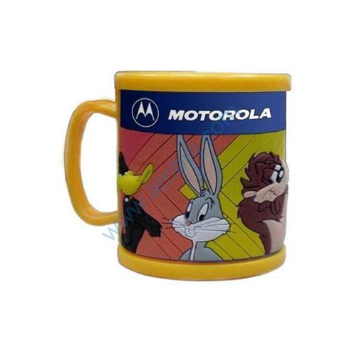 Cups & Mugs CM-007