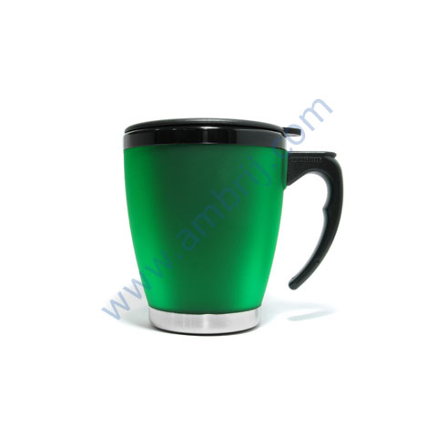 Cups & Mugs CM-008