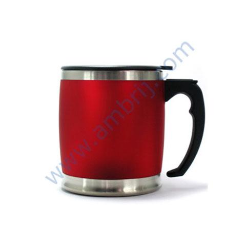 Cups & Mugs CM-009