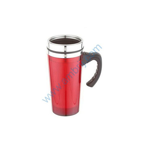Cups & Mugs CM-010
