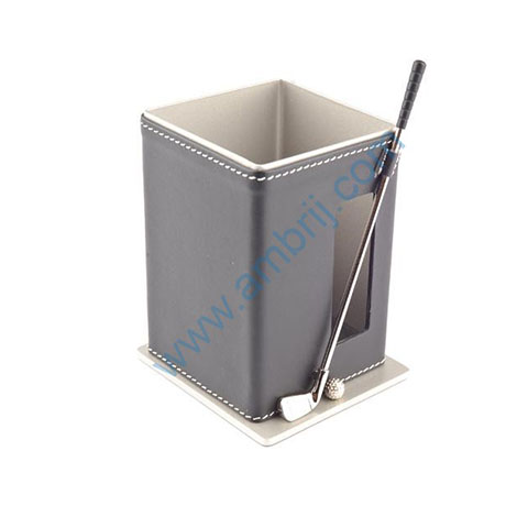 Desk Accessories DSK-011