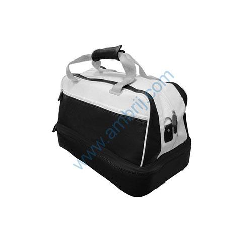 Golf Accessories – Golf Bags GA-GB-002