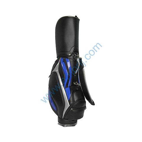 Golf Accessories – Golf Bags GA-GB-011