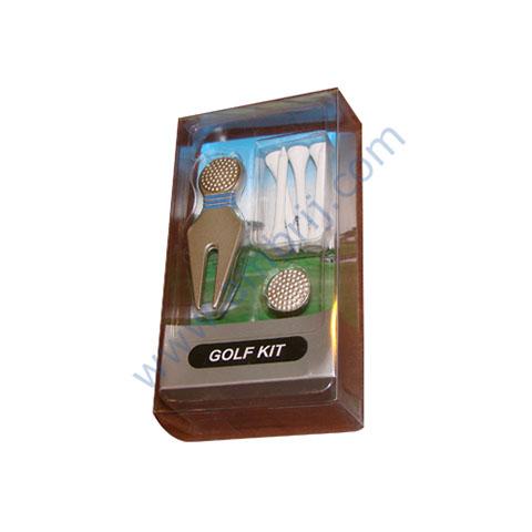 Golf Accessories – Golf Tools GA-GT-005