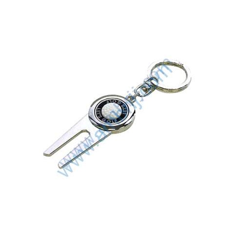 Golf Accessories – Golf Tools GA-GT-011