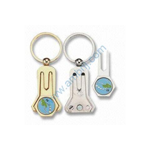 Golf Accessories – Golf Tools GA-GT-012