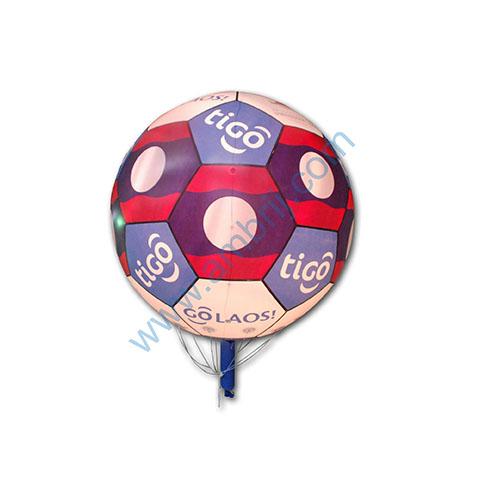 Helium Baloons HB-004