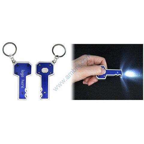 Key Chains KC-002