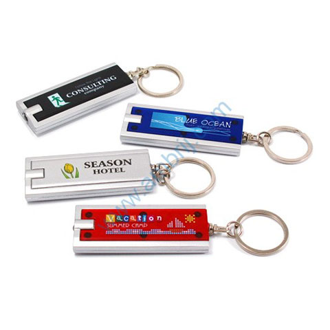 Key Chains KC-004
