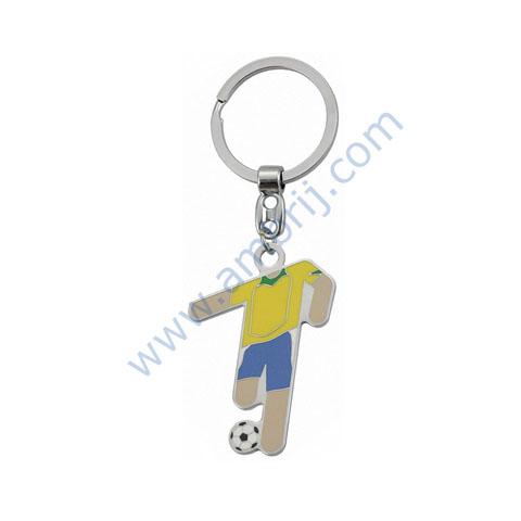 Key Chains KC-013