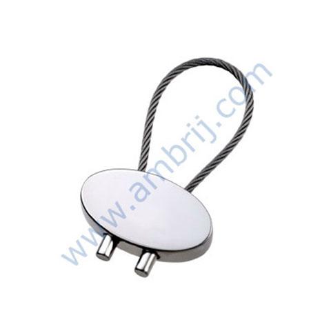 Key Chains KC-015