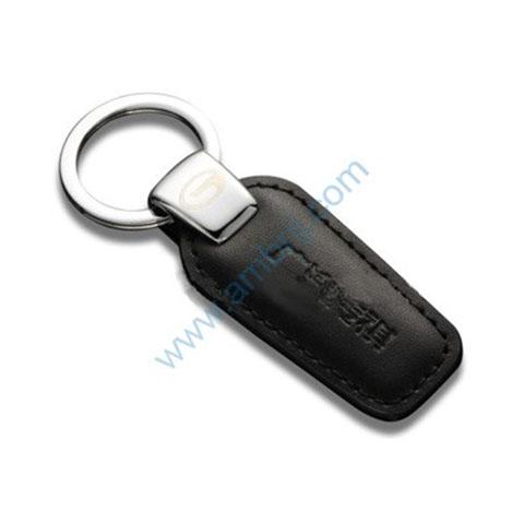 Key Chains KC-019