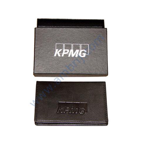Leather & PU Accs LPU-005