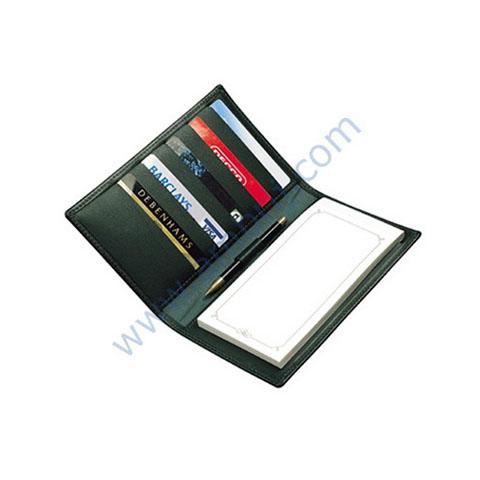 Leather & PU Accs LPU-012