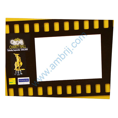 Photo Frames PF-001