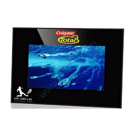 Photo Frames PF-009