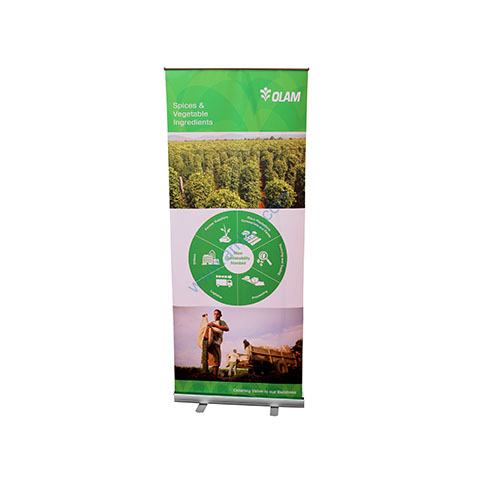 Printing – Offset & Digital – Flyer-Folder-Poster-Standee PP-FF-011