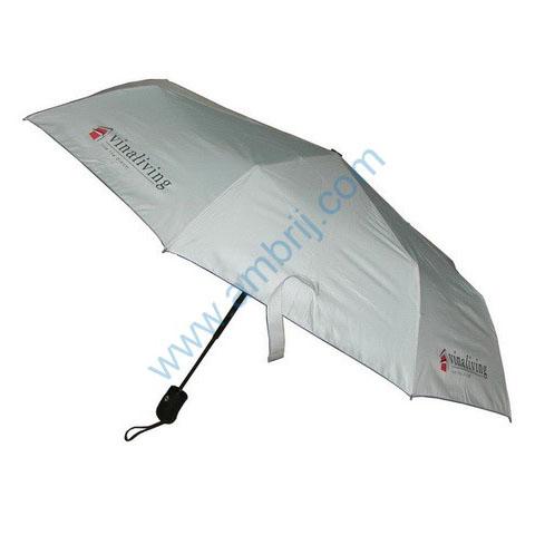 Umbrellas UM-001