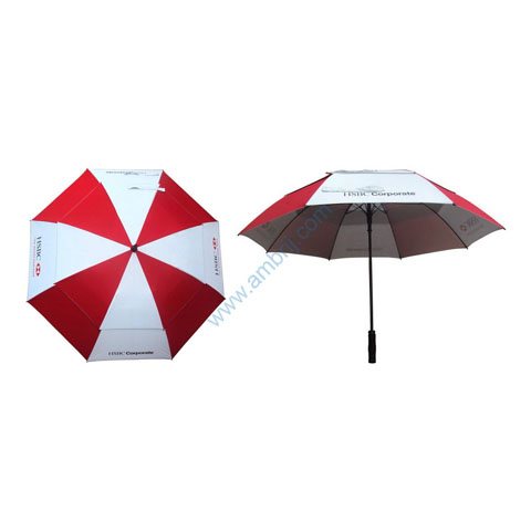 Umbrellas UM-005