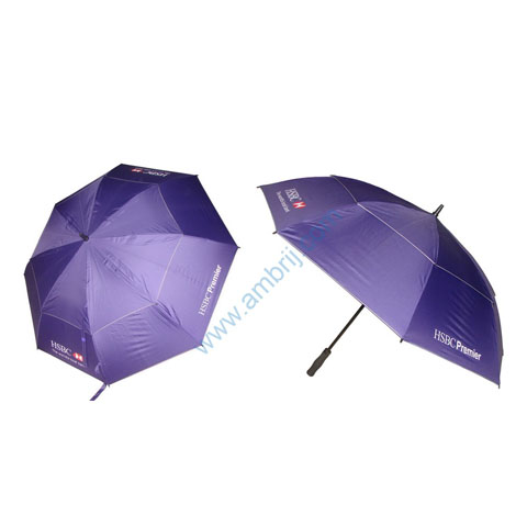 Umbrellas UM-006