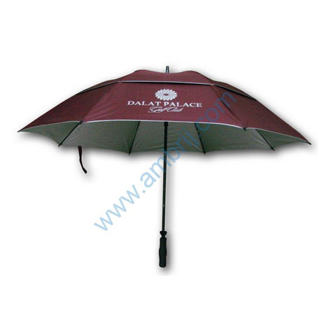 Umbrellas UM-008